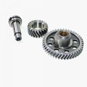 Motorbike Spare Parts