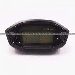 FZ Digital meter