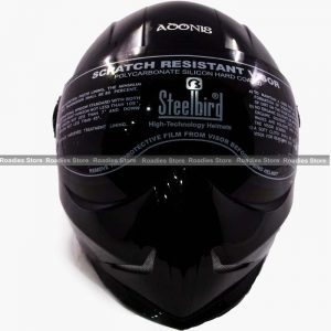 Steelbird Adonis Classic