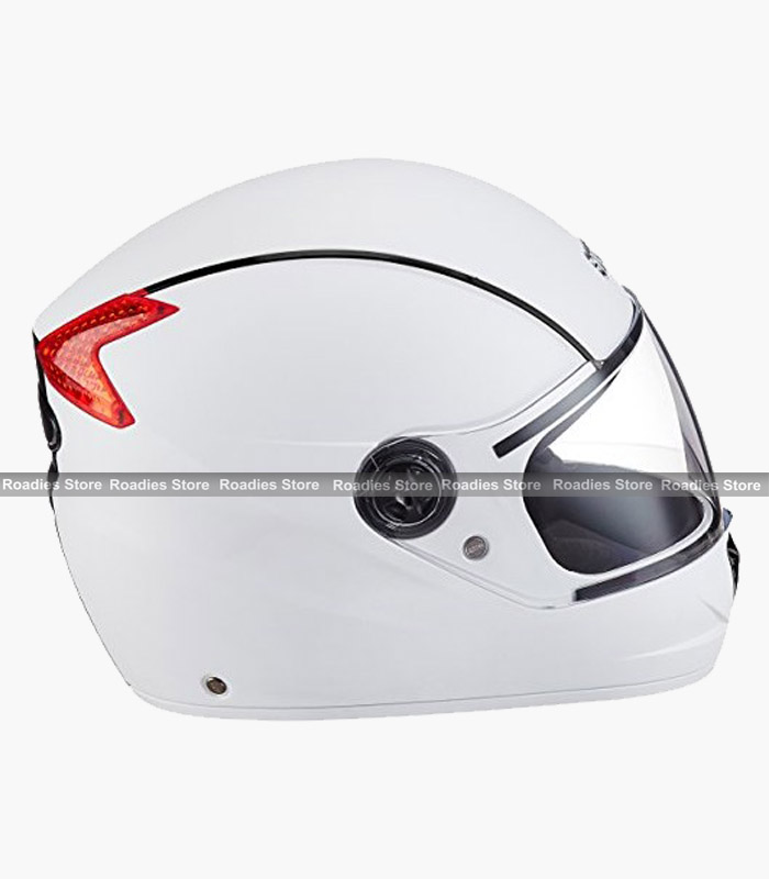 Studds Professional helmet