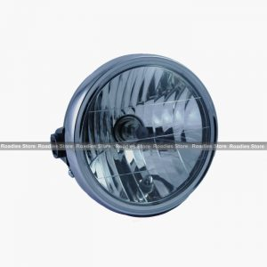 YBR Head Light