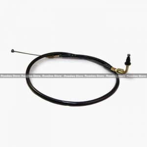 Throtle Cable yamaha