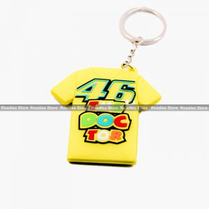 Shirt 46 Key-chain