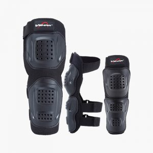 ELBOW & KNEE GUARDS