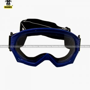mototrbike goggles