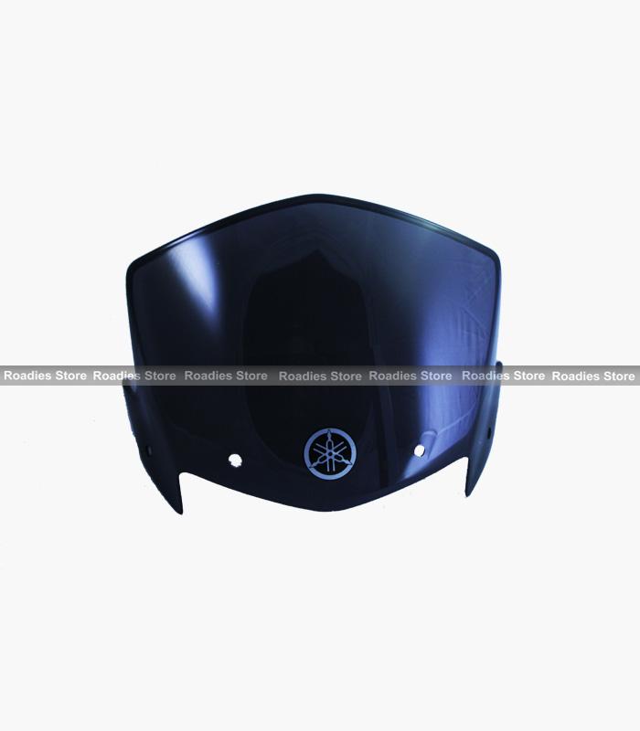 orignal wind shield
