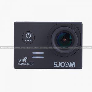 SJ CAM 5000WIFI