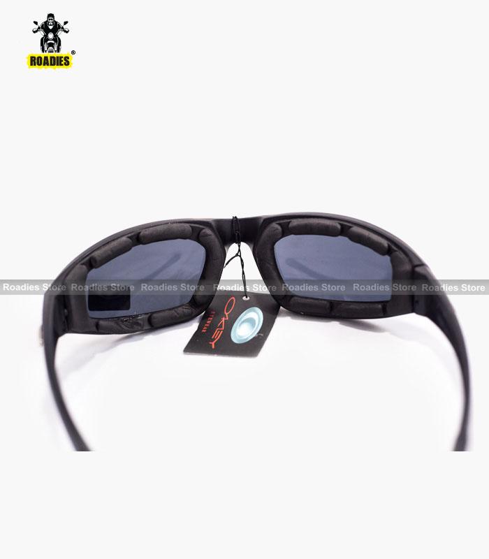 oakely glasses