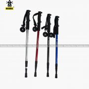 Walking stick Campsor Adjustable for mountaineering