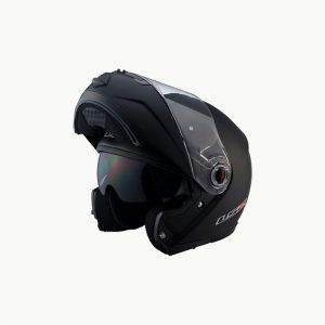 https://www.roadiesstore.com/product/ls2-strobe-helmet-in-pakistan-solid/