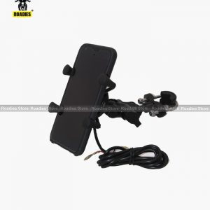 mobile-phone-holder-for-motorcyclet-bracket-with-usb-charger