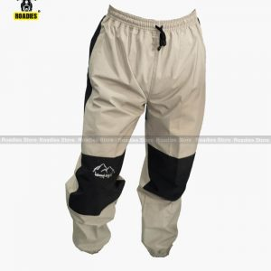 tracking trouser