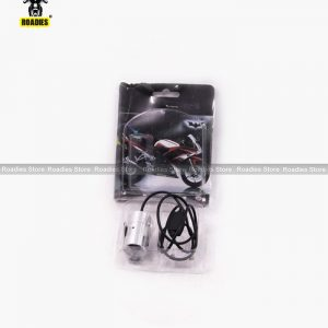 Yamaha Logo Laser Light 12V For All bikes