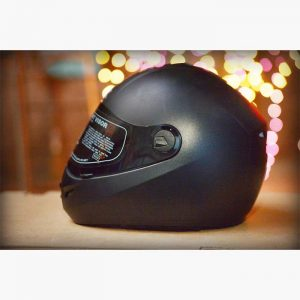 Steelbird SB Rox Full face Helmet
