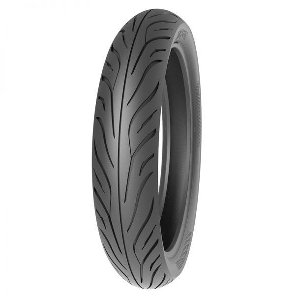 TubeLess Tyre Timsun 100-80-17 TS-689F