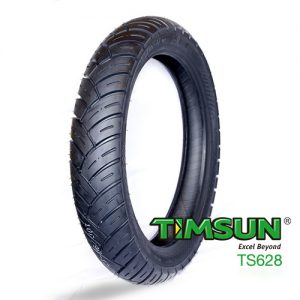 TubeLess Tyre Timsun 100-90-17 TS-628