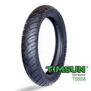 TubeLess Tyre Timsun 100-90-17 TS-628