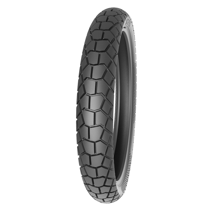 TubeLess Tyre Timsun 100-90-17 TS-823
