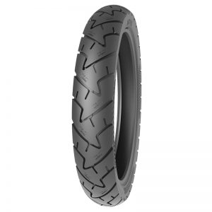 TubeLess Tyre Timsun 100-90-18 TS-659A