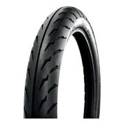 IRC 100-90-18 NR55 Moped/Light Weight Tyre