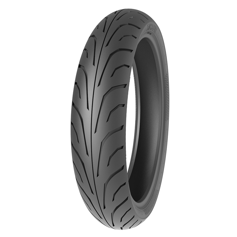 TubeLess Tyre Timsun 110-70-17 TS-613