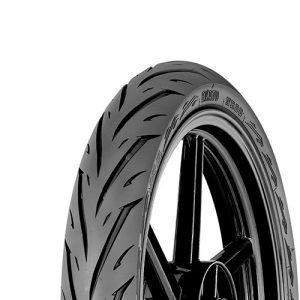IRC EXATO 110-70-17 NR88 Tyre