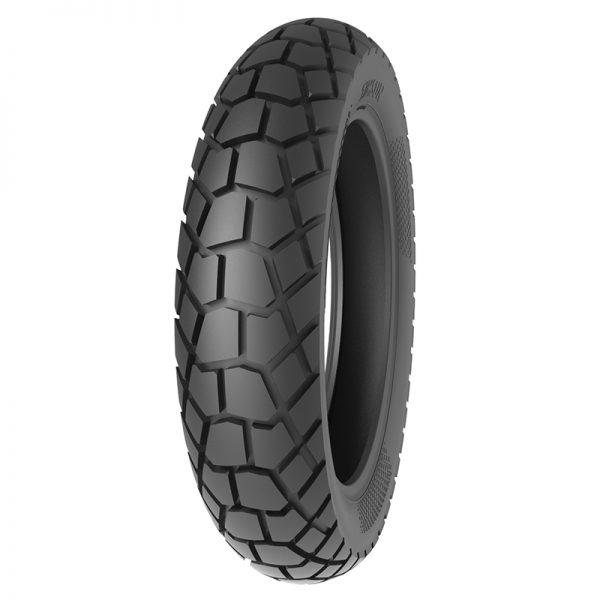 TubeLess Tyre Timsun 110-80-18 TS-822
