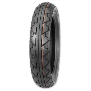 IRC 110/90-18 Durotour RS310 Tyre