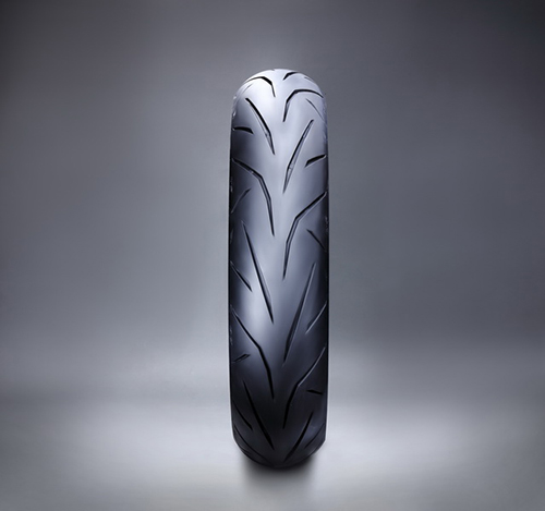 IRC IZ-S Supersport S99 Sport Tire