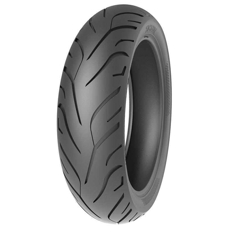 TubeLess Tyre Timsun TS-689