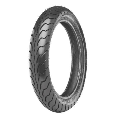 IRC 120/80-17 NR57 TL Tyre