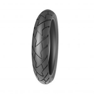 TubeLess Tyre Timsun 120-80-18 TS-659
