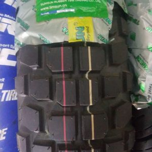 TubeLess Tyre Timsun 120-90-18 TS-818