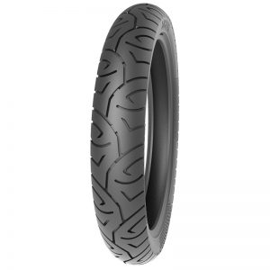 TubeLess Tyre Timsun 130-70-17 TS-667