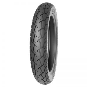 TubeLess Tyre Timsun 130-70-17 TS-647