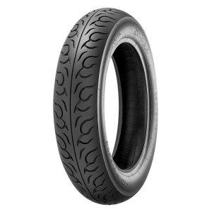 IRC 130-90-15 WF-920 Wild Flare Tires