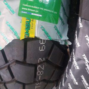 TubeLess Tyre Timsun 140-70-17 TS-822