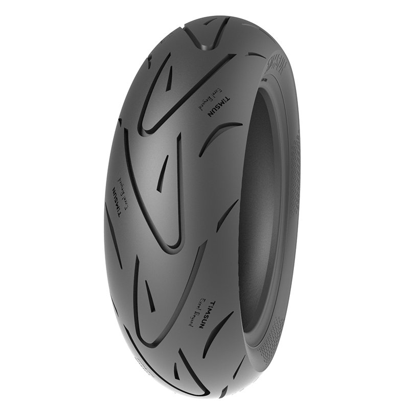 TubeLess Tyre Timsun 150-70-17 TS-660