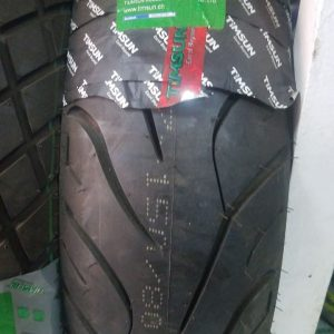 TubeLess Tyre Timsun 150-80-16 TS-689