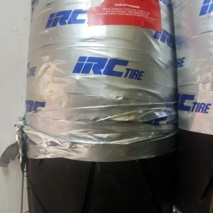 IRC IZ-S 160-60-17 69S Supersport S99 Sport Tire