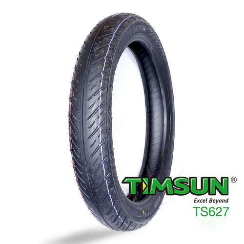Tube Type Timsun 2.75-18 Tyre TS-627