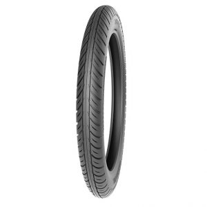 Tubeless Timsun Tyre TS-620