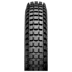 IRC tr Dual Purpose Tyre