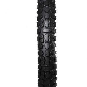 Tube Type Timsun 2.75-21 Tyre TS-826 Tyre