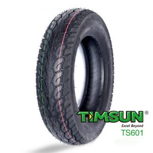 Tubeless Tyre Timsun 3.50-10 Tyre TS-601
