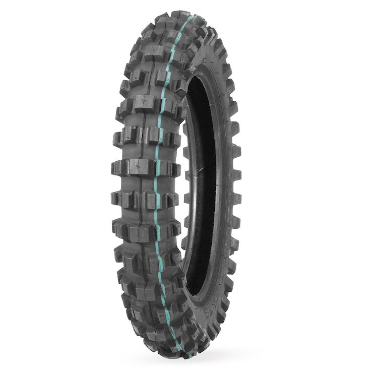 IRC 4.00-12 GS-45F Tire