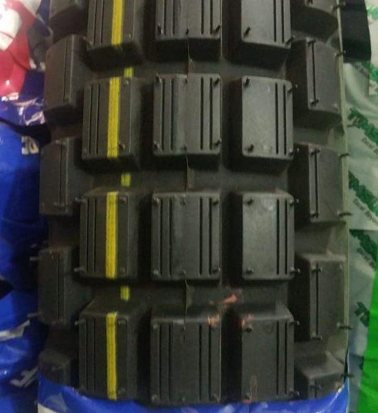 IRC 4.00-18 TR Dual Purpose 64P Tyre