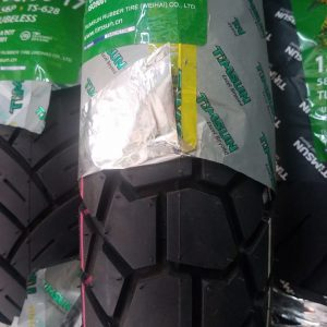 TubeLess Tyre Timsun 90-90-17 TS-823