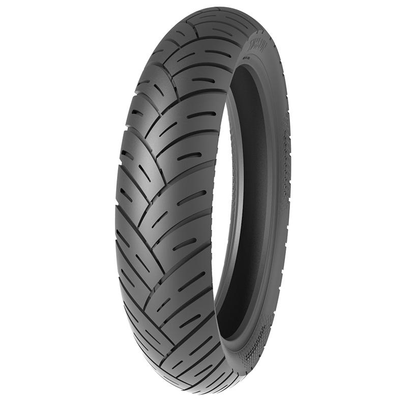 TubeLess Tyre Timsun 90-90-17 TS-628