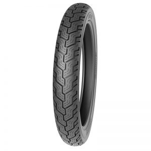 Tubeless Tyre Timsun 90-90-18 TS-683